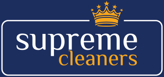 Supreme Cleaners Alton Limited